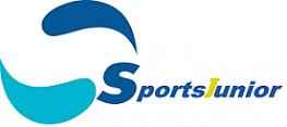 SportsJunior