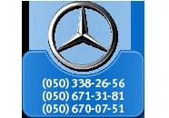 Mercedesbu.com.ua