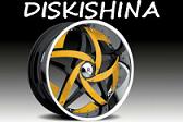 DiskiShina