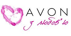 Avon Shop Ukraine