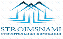 Stroimsnami: Строительство и ремонт