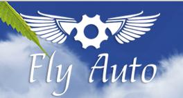 FLY AUTO
