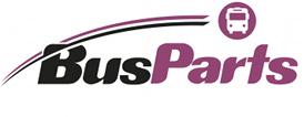 BUSPARTS