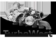 TurboWest