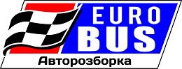 Euro Bus