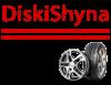 DiskiShyna