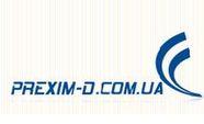 PREXIM-D.COM.UA