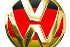 Запчастини Volkswagen T4 - Caddy