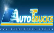 Autotrucks