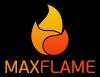 MAXflame