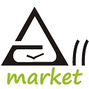 All market