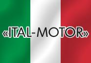 «ITAL-MOTOR»
