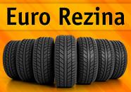 Euro Rezina