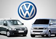 Розборка Volkswagen T5, T5 GP,  CADDY Skoda