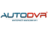 AutoDVR