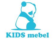 Kids mebel