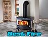 Best Fire