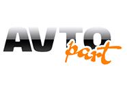 Avto Parts