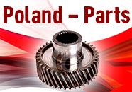 Poland – Parts