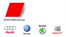 Автозапчасти AUTO-VAG