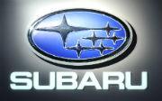 Subaru Lux