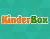 KinderBox