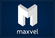 Maxvel