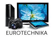Eurotechnika