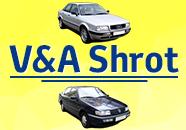 V&A Shrot