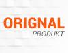 Originalprodukt