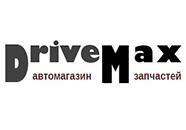 ДрайвМакс