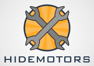 Hide Motors Ternopil