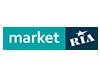 Market.ria