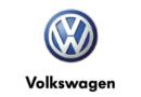 Volkswagen Electronic