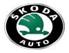 Запчастини для Skoda