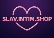 Slav.intim.shop