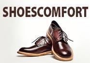 shoescomfort