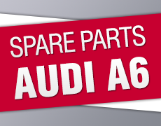 Авторазборка  Spare parts Audi A6 Allroad