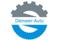denwer-auto.com.ua