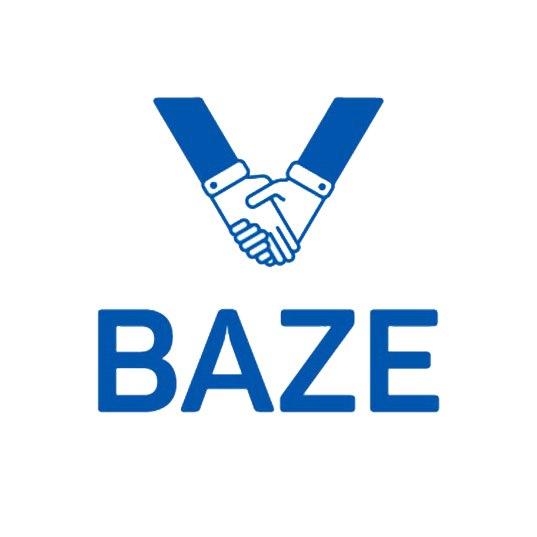 VBaze