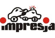 ImpresjaMotors