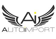 Auto-Import
