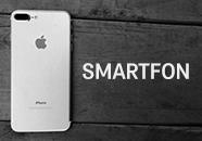 Smartfon - Оригинал по доступной цене!