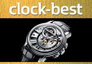 Часы по доступным ценам!