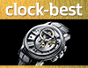 Clock-Best