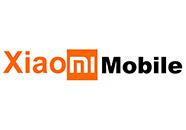 Xiaomi-Mobile