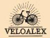 VeloAlex