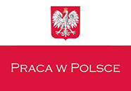 Агенція з працевлаштування Praca w Polsce