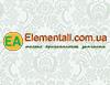 elementall.com.ua
