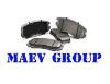 Maev group